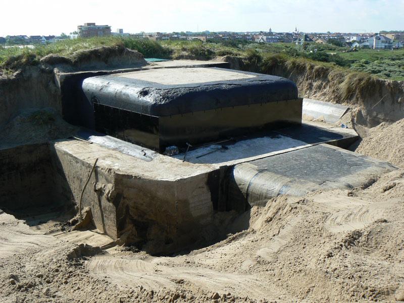 Bunker-S-414